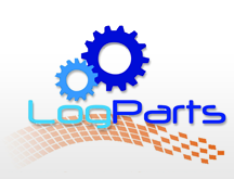 Logparts Kft